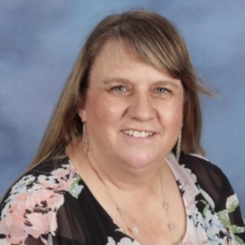 Laura Lunceford's Profile Photo