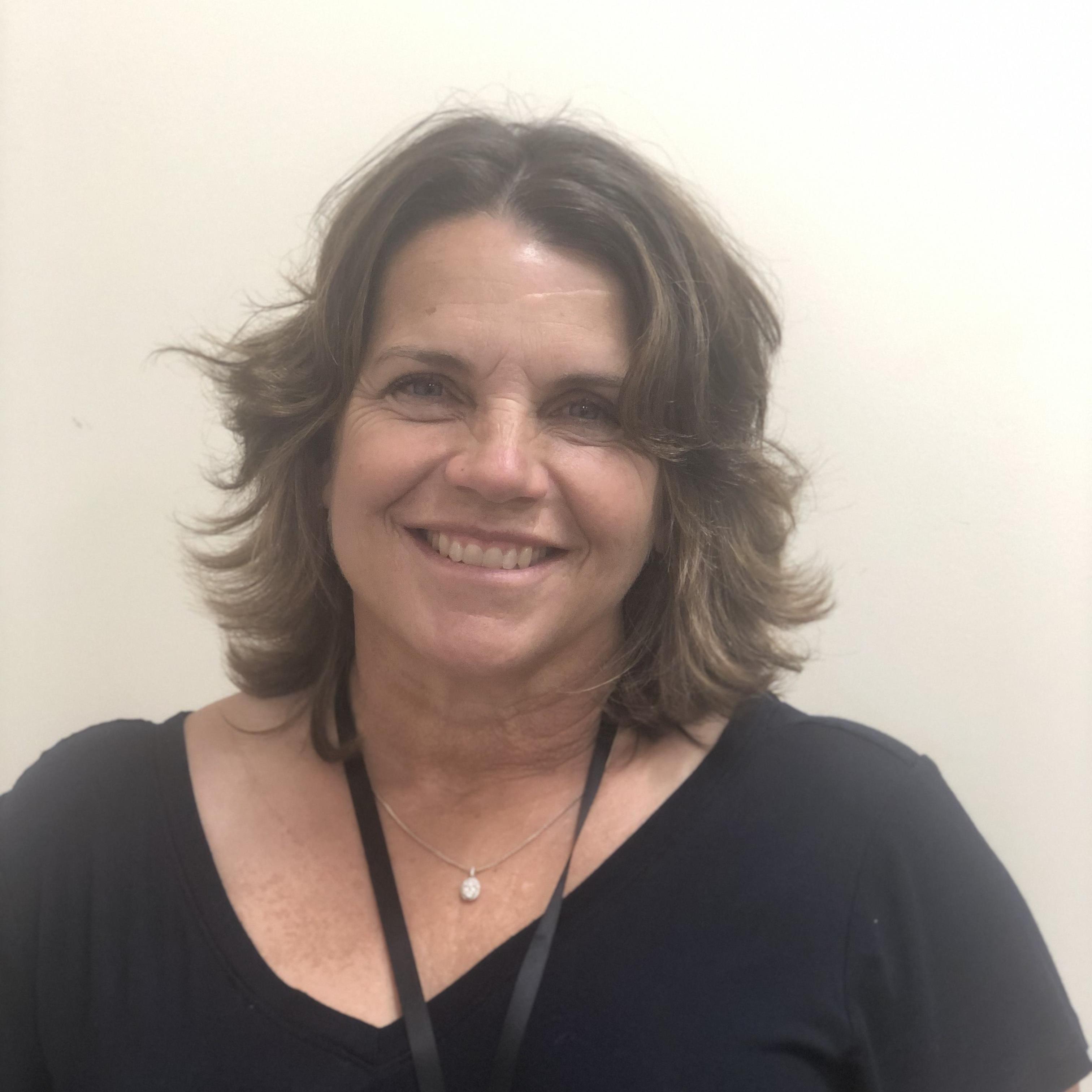 Wendy Riggs's Profile Photo
