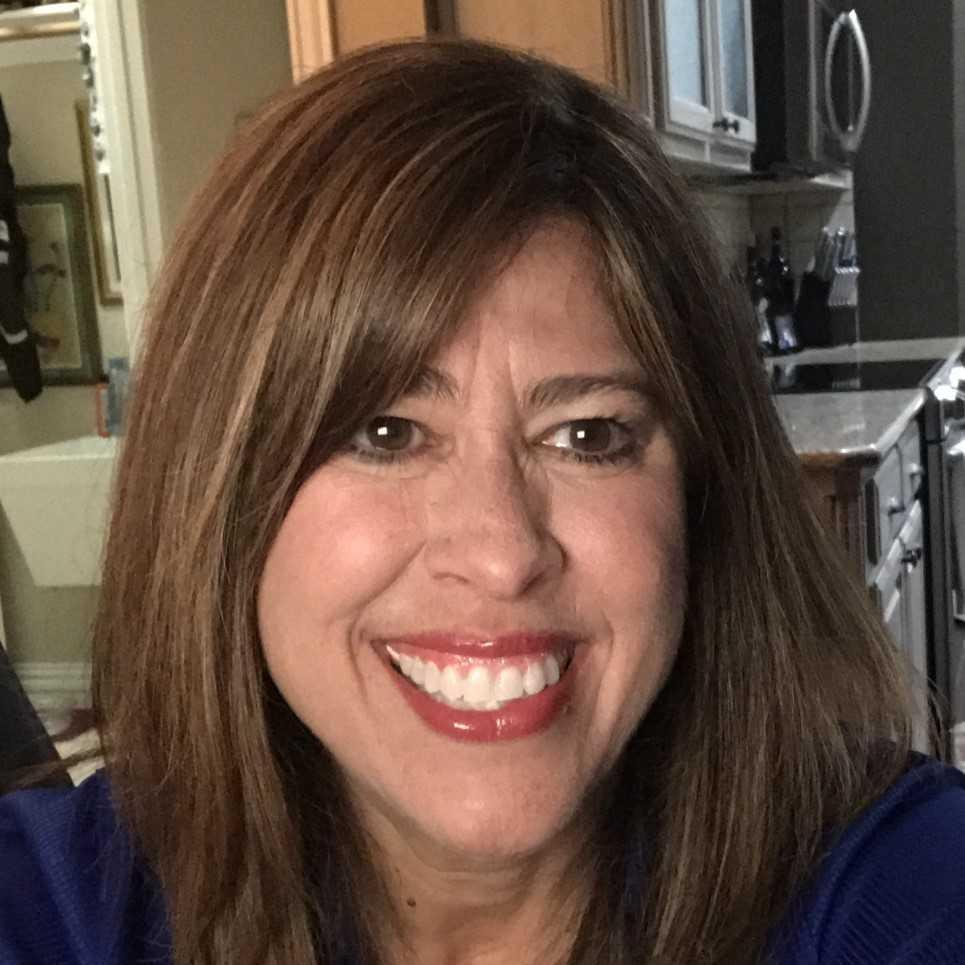 Lisa Degnan's Profile Photo