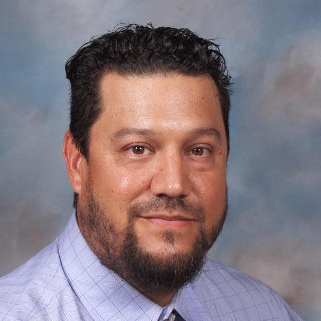 Patrick Cappasola's Profile Photo