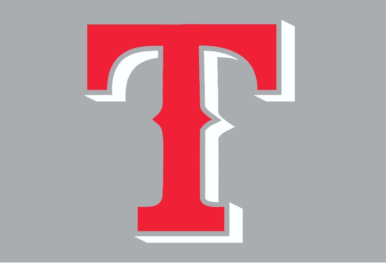 Northeast High School's Logo