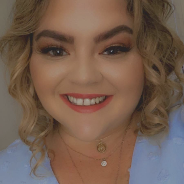 Yazmin Martinez's Profile Photo