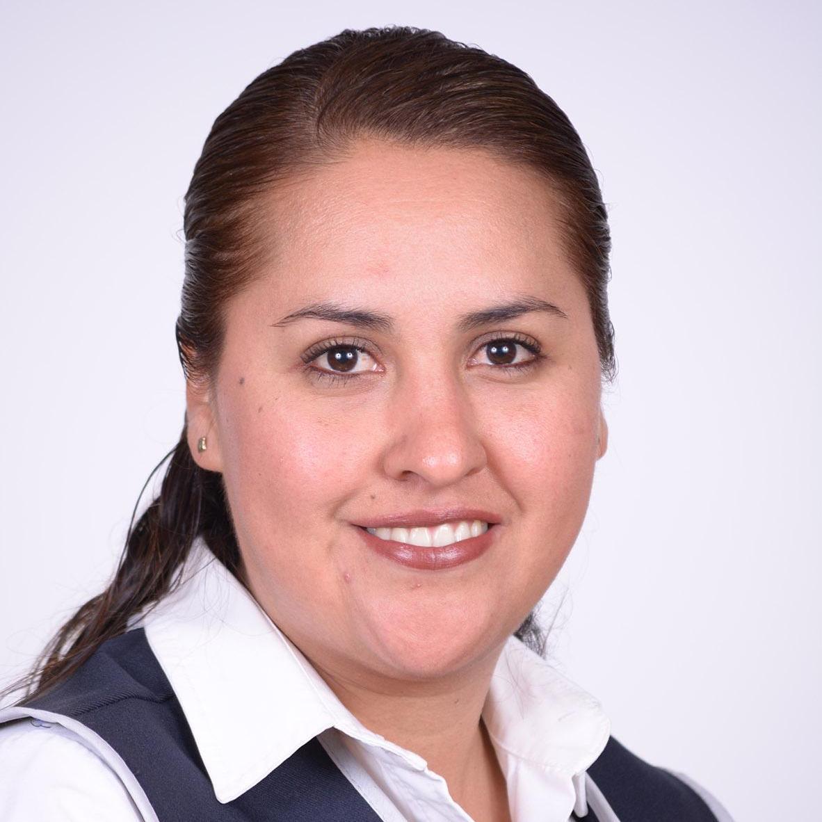 Claudia Quiroz's Profile Photo