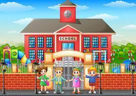 Student Dismissal-Despacho de Estudiantes Featured Photo