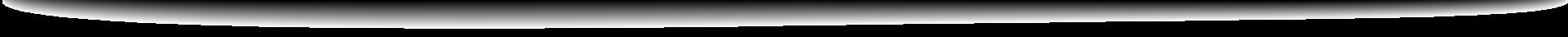 text divider line