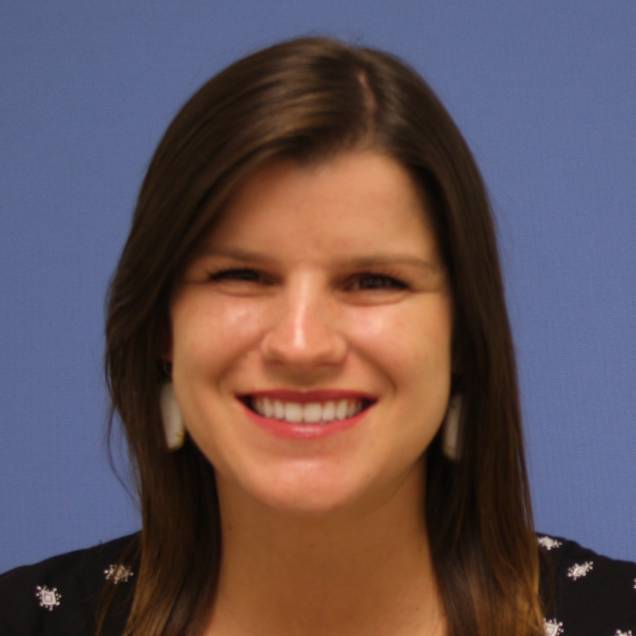 Janey Weber's Profile Photo