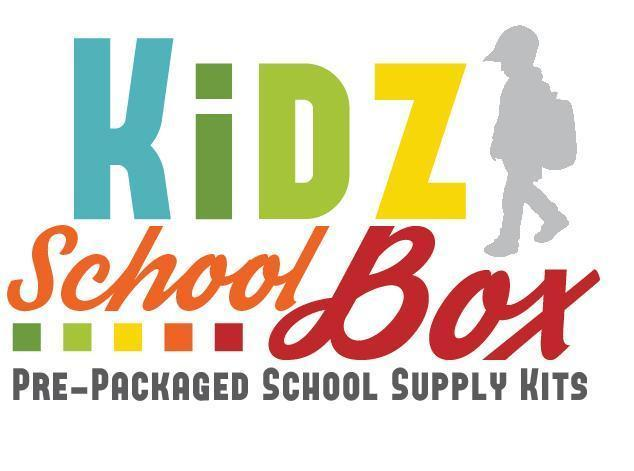 2021-22 School Supply Lists & KidzBox Prepacked Supply Kits Info Featured Photo