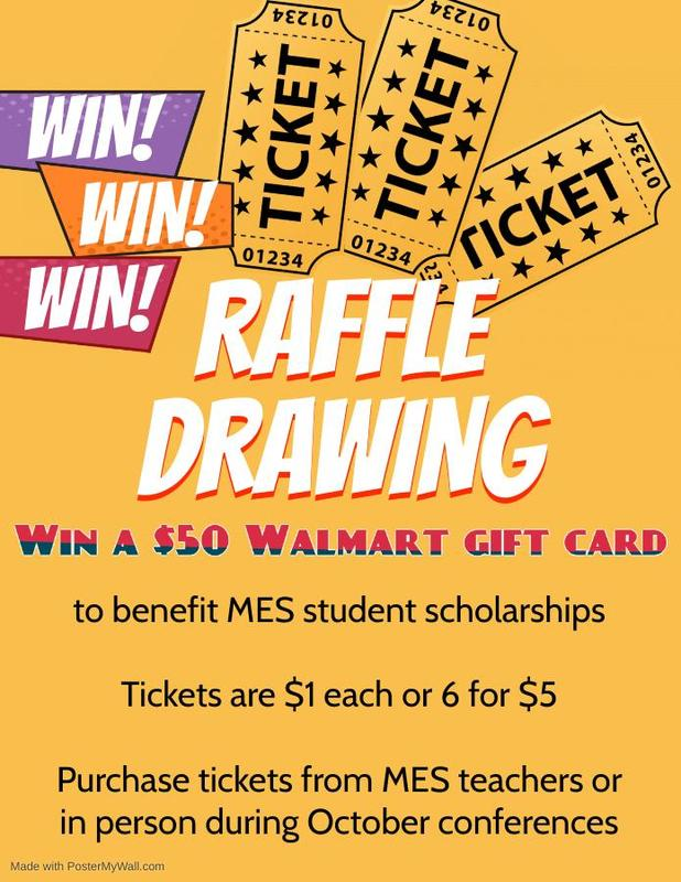 Copy of Raffle Ticket Benefit Drawing Event Flyer - Made with PosterMyWall (2).jpg