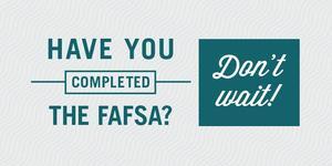 Top-5-FAFSA-FAQs-for-2016.jpg