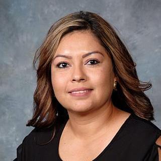 Karla Garcia's Profile Photo