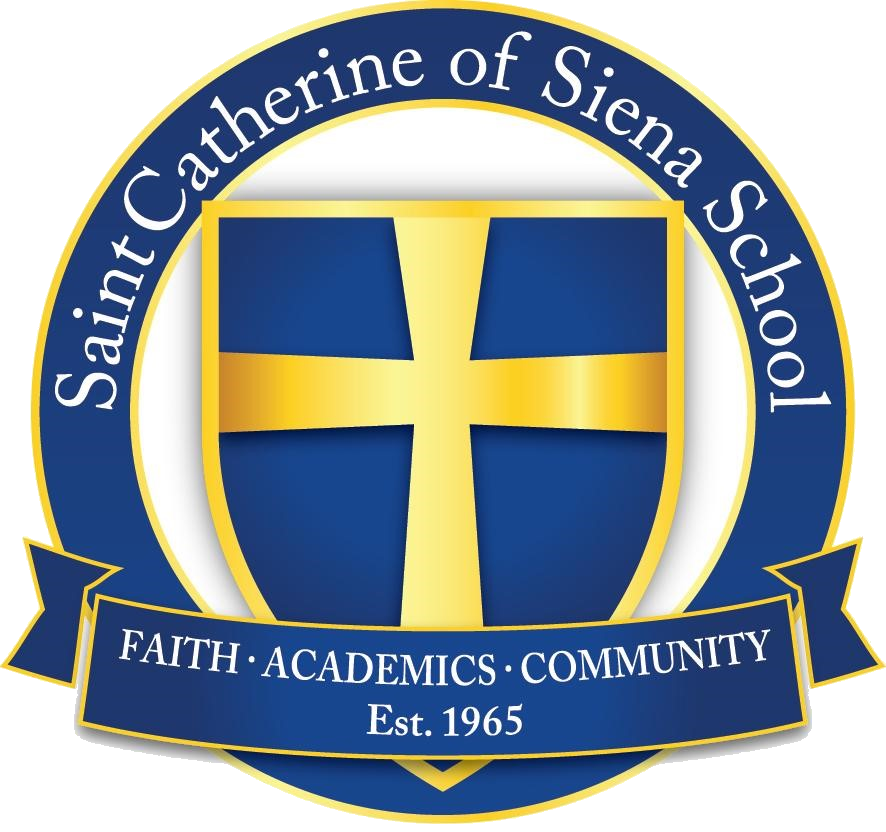 scss logo
