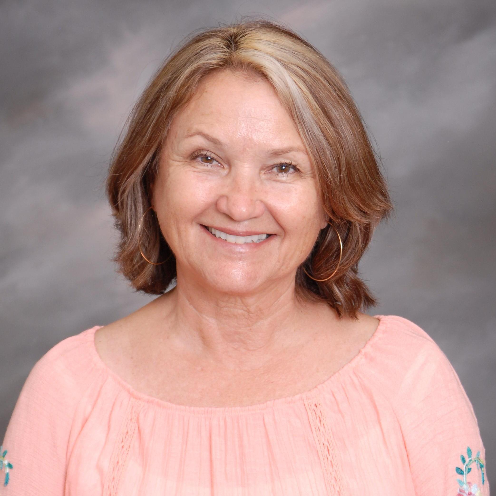 Sue Guebert's Profile Photo