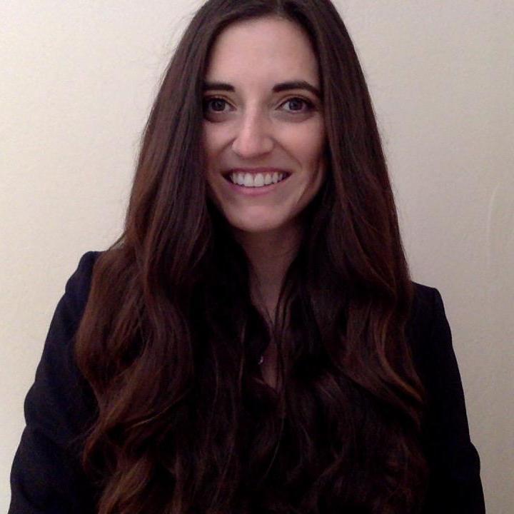 Kate Mullen's Profile Photo