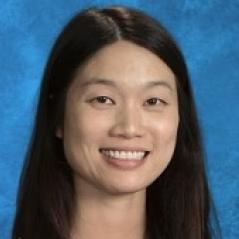 Grace Wu's Profile Photo