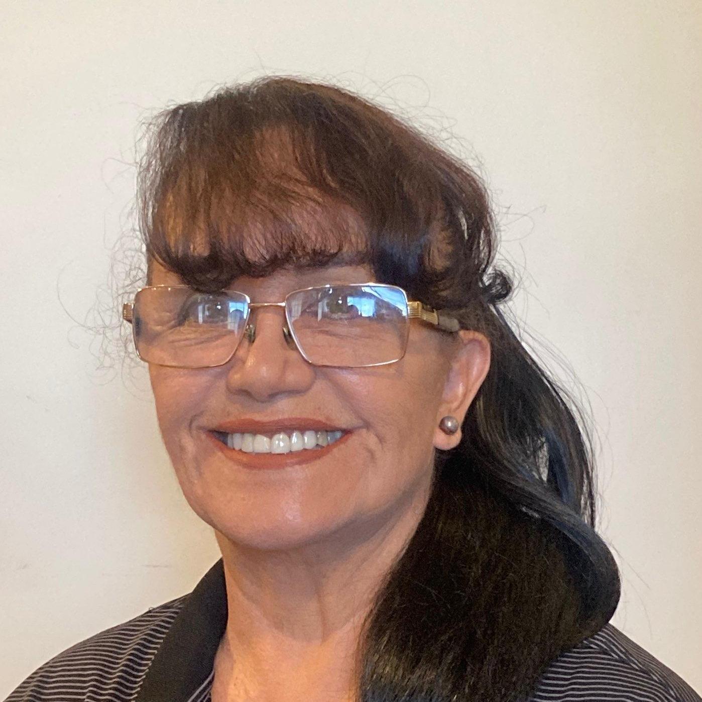 Carmen Frias Garcia's Profile Photo