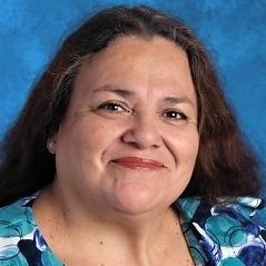 Rosemarie Graham's Profile Photo