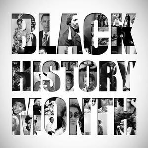1361913601-black_history_month_2011_.jpg