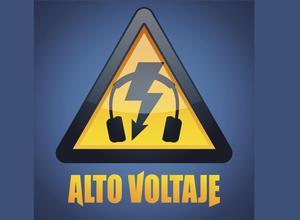 Alto Voltaje-01.jpg