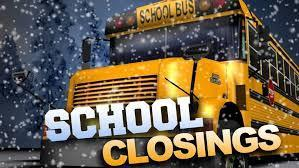 School Closing Procedures Featured Photo