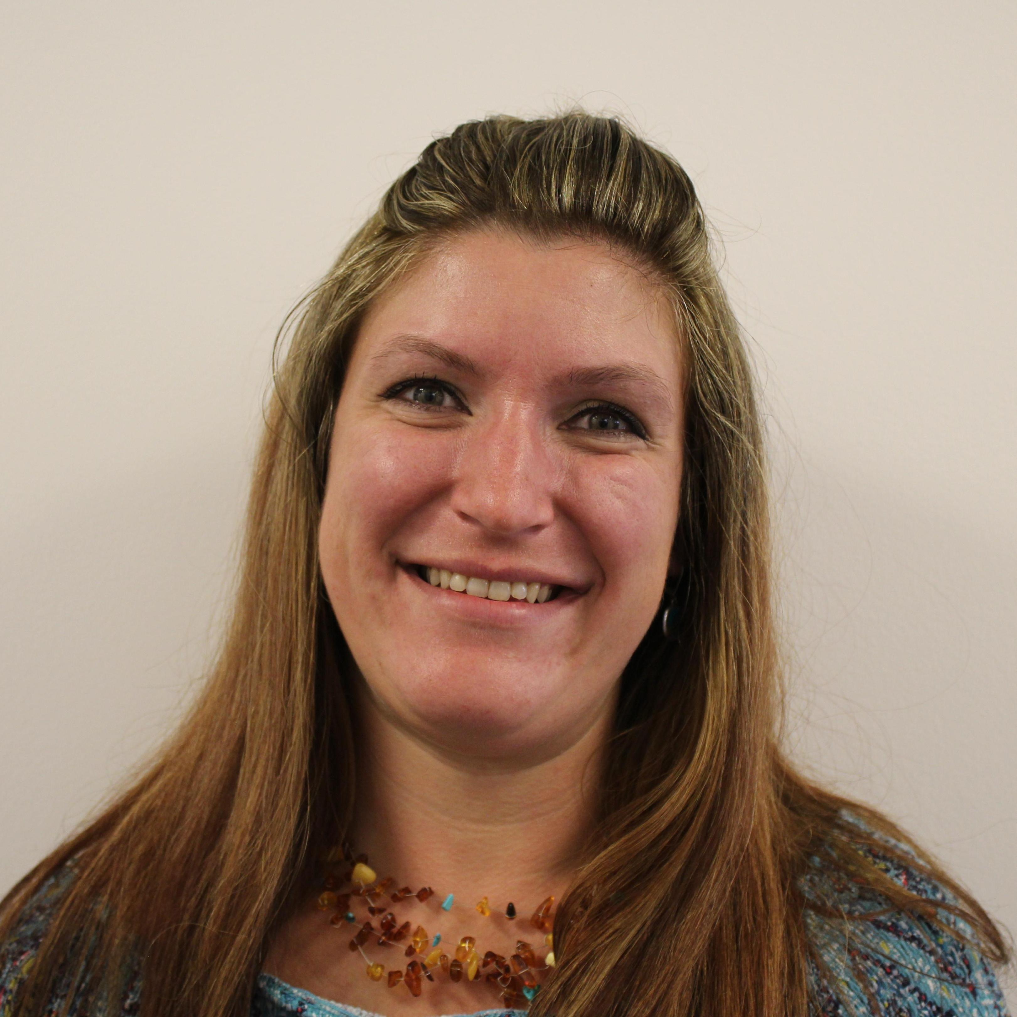 Laura Karnes's Profile Photo