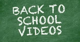 IMPORTANT!  Please follow the steps below for Dr. Scheller's informational video on school opening and new procedures! Featured Photo
