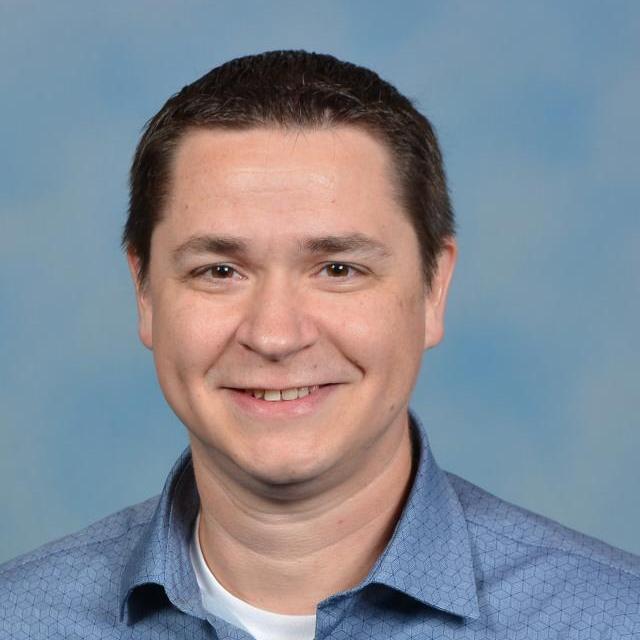 Edward Charbonnet's Profile Photo