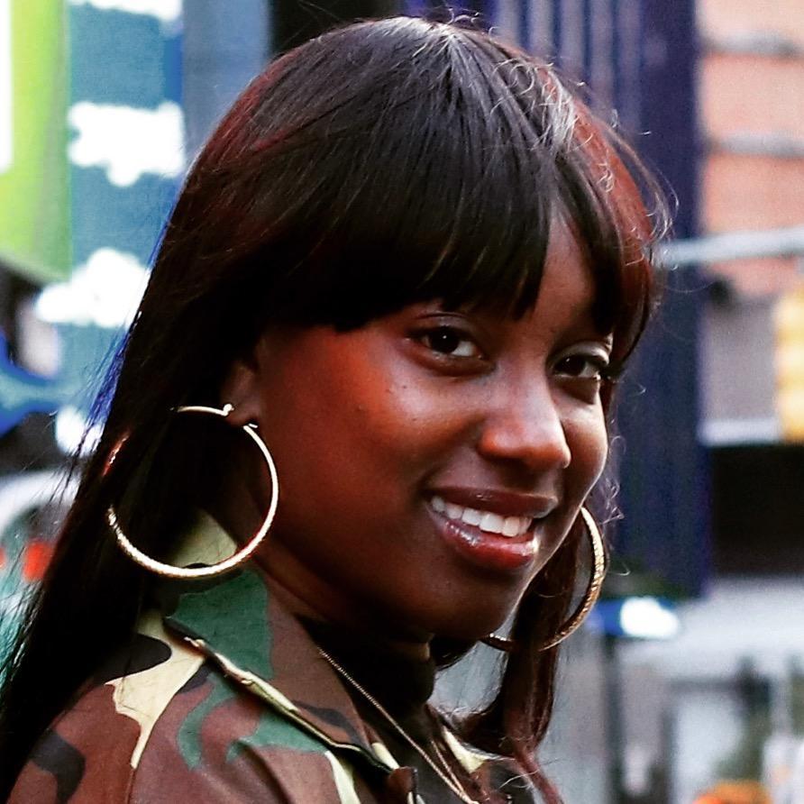 Keara Phipps's Profile Photo
