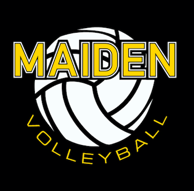 MAIDEN VOLLEYBALL