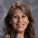 Sandra Torrence's Profile Photo