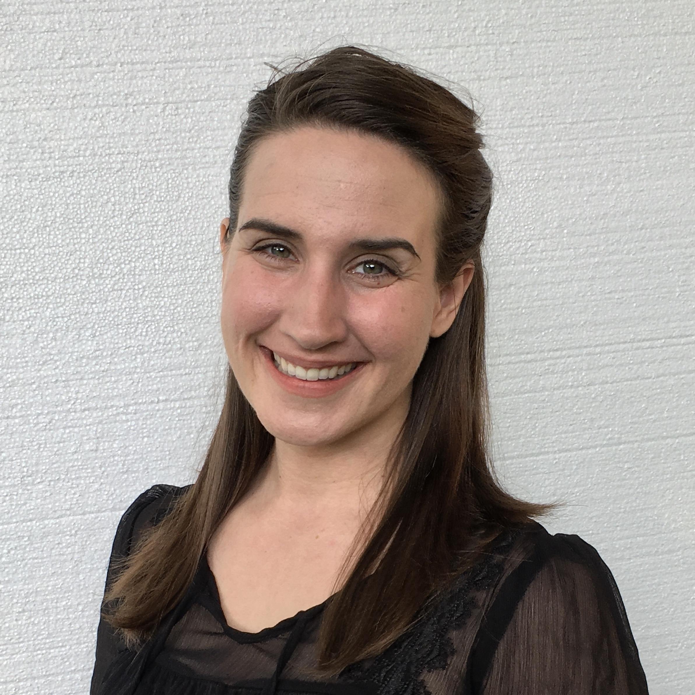 Maggie Martinez's Profile Photo