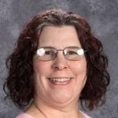 Denise Lambert's Profile Photo