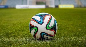 soccer-ball-696x385 (1).jpg
