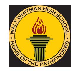 Whitman Logo.png