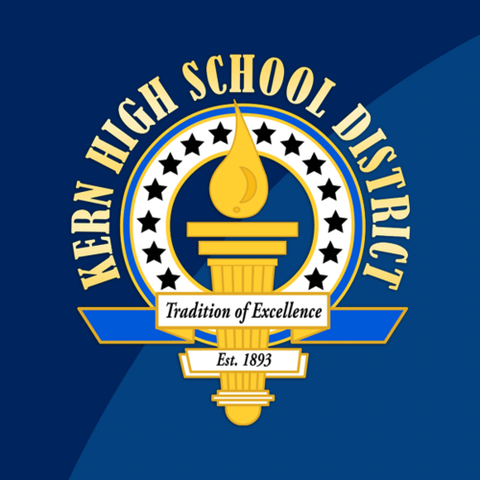 KHSD Launches new mobile app Thumbnail Image