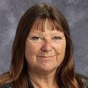 Paticia Alexander's Profile Photo