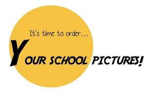 Order your school pictures_ MME.JPG