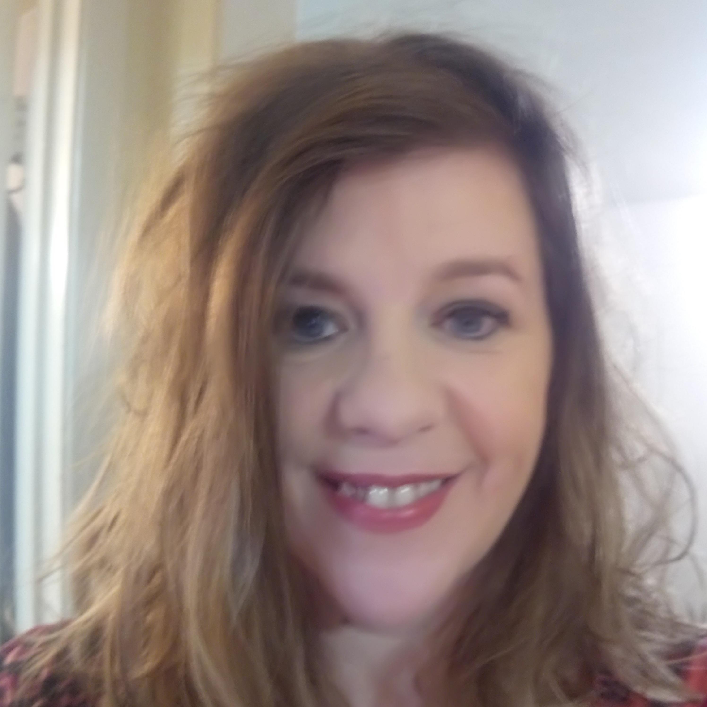 Pamela Perkins's Profile Photo