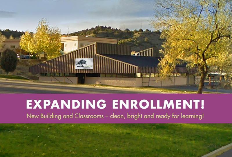 expanding_enrollment