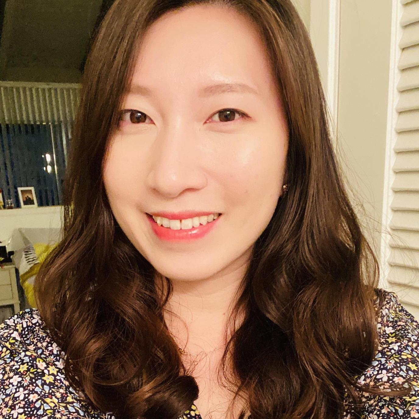 Yeru Kim's Profile Photo