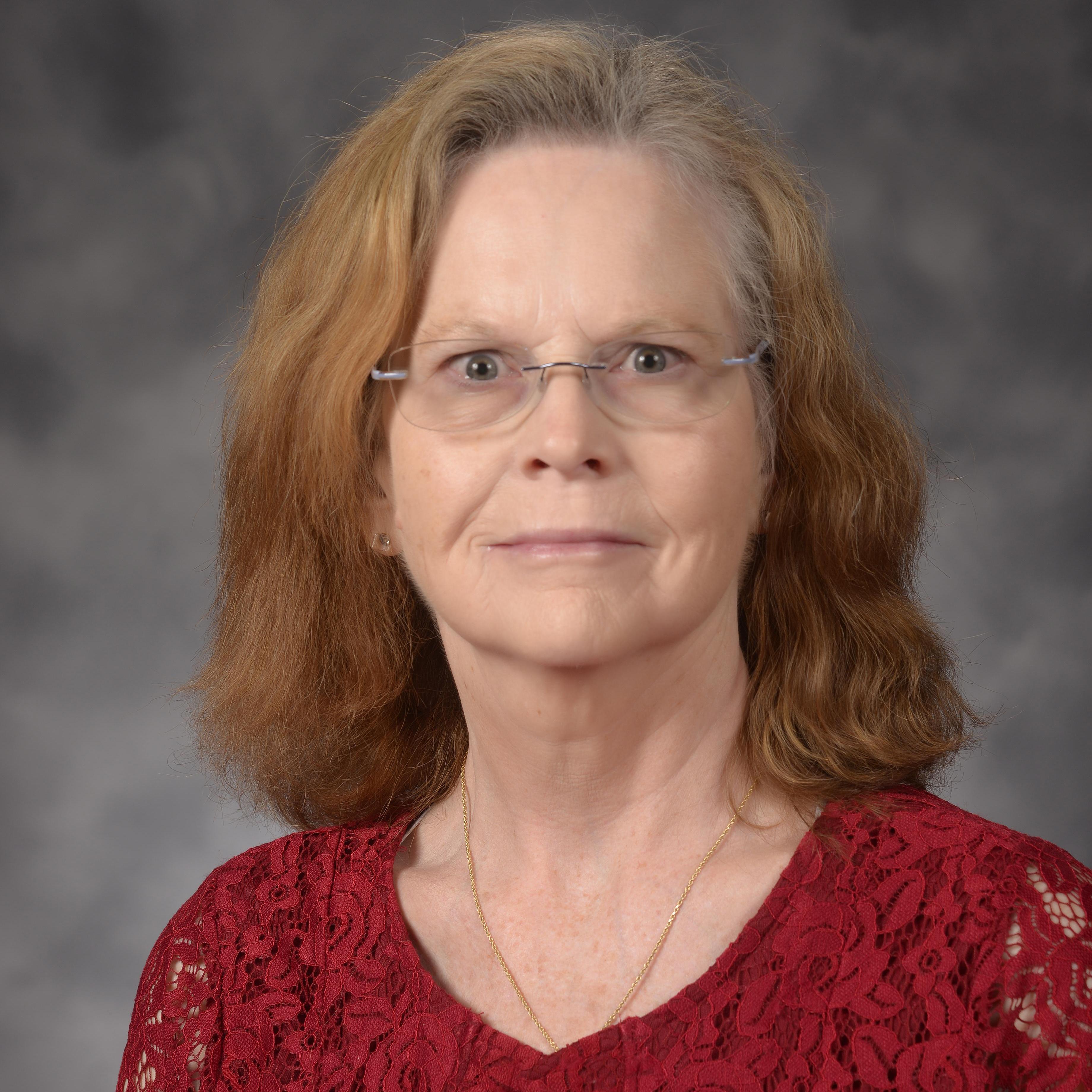 TEMPEST SANBORN's Profile Photo