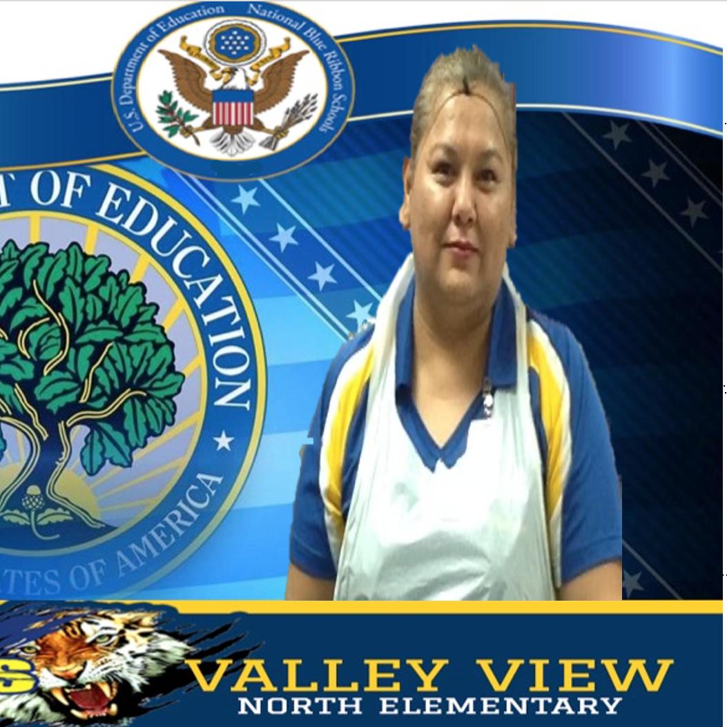 Marisela Rodriguez's Profile Photo