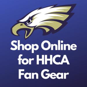 HHCA Fan Gear