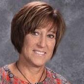 Kathleen Miltz's Profile Photo