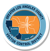 Vector Control District