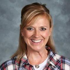 Rhonda Munz's Profile Photo