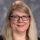 Ruth Rhodes's Profile Photo