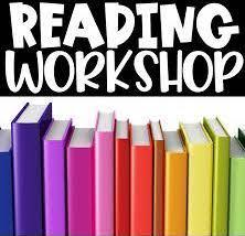 Reading Workshop Featured Photo