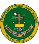 AW School Seal