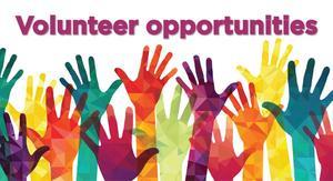 volunteeropportunities-e1554937435396.jpg
