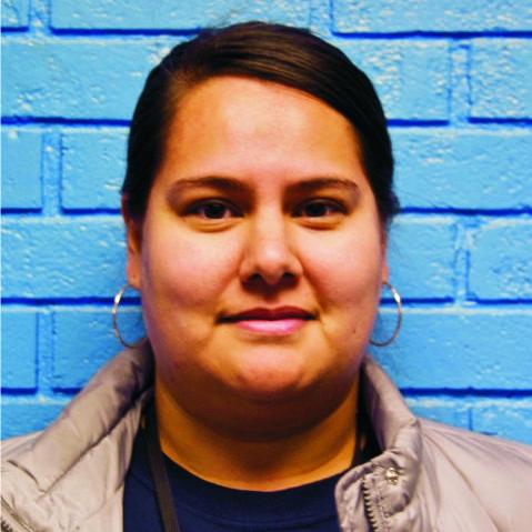 Gaby Topete's Profile Photo